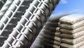 TT vật liệu xây dựng: Cung đáp ứng đủ cầu