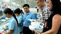 Đáp ứng quy tắc xuất xứ: Chìa khóa để DN da giày tăng xuất khẩu