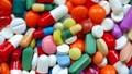 Tình hình nhập khẩu và thị trường dược phẩm năm 2016