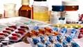 The Economist: Triển vọng lạc quan cho ngành y tế, dược phẩm năm 2019