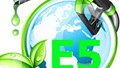 Tiêu thụ xăng E5 tại TP. Hồ Chí Minh tiếp tục giảm