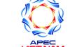 Những công trình trọng điểm phục vụ APEC