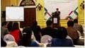 Xúc tiến thương mại thông qua triển lãm quốc tế tại Thái Lan