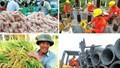 Bloomberg: Thủ tướng tự tin kinh tế Việt Nam 2019 sẽ tăng trưởng 6,8%