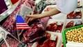 Trung Quốc công bố thặng dư thương mại kỷ lục với Mỹ trong tháng 9