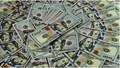 Ngày 21/2 tỷ giá trung tâm giảm, đồng USD quốc tế tăng vọt