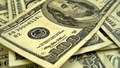 TT ngoại tệ ngày 11/12: tỷ giá trung tâm tăng, đồng USD quốc tế mức giá cao