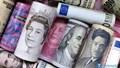 TT ngoại tệ ngày 17/5:Tỷ giá trung tâm giảm, USD thế giới tăng mạnh, bitcoin giảm