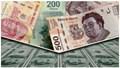TT tiền tệ ngày 18/5/2017: tỷ giá trung tâm điều chỉnh giảm phiên thứ ba liên tiếp
