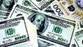 TT tiền tệ ngày 21/3: tỷ giá ngoại tệ chuỗi ngày giảm mạnh liên tiếp