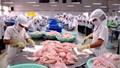 Xuất khẩu thủy sản vào EU: Cơ hội từ cam kết trong EVFTA