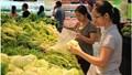 TT hàng hóa tuần qua: Nhu cầu thực phẩm tăng, thời trang ảm đạm