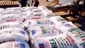 Xuất khẩu phân bón: Lấy lại đà tăng trưởng