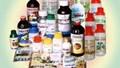 Nhập khẩu thuốc trừ sâu và nguyên liệu vẫn giữ đà trưởng tăng kim ngạch