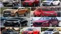 Thời điểm chọn mua ô tô và lời khuyên của chuyên gia