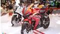 Tổng quan tình hình nhập khẩu và sản xuất xe máy 9 tháng đầu năm 2017