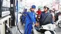 Xăng dầu giảm giá từ 15h00 ngày 14/02/2020
