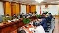 Kế hoạch hành động của Bộ Công Thương ứng phó với Covid-19
