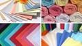 Nhập khẩu vải may mặc có chiều hướng giảm trong 4 tháng đầu năm 2020