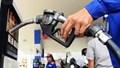 Giá xăng dầu ngày 28/5 được điều chỉnh tăng