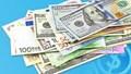 Tỷ giá ngoại tệ ngày 16/9/2020: USD giảm nhẹ