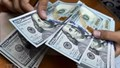 Tỷ giá ngoại tệ ngày 17/9/2020: USD tăng nhẹ