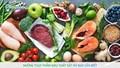 Giá cả thị trường ngày 30/11: Rau củ tăng giá phiên đầu tuần