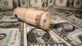 Tỷ giá ngoại tệ ngày 18/11/2021: USD trên thị trường thế giới tăng giá