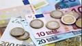 Tỷ giá Euro hôm nay 27/1/2021: Bật tăng trở lại