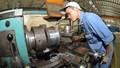 TT sắt thép thế giới ngày 02/03/2021: Giá thép không gỉ giảm do dự trữ tăng