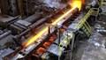 TT sắt thép thế giới ngày 10/05/2021: Giá quặng sắt tăng 10% lên mức cao kỷ lục