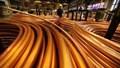 Giá thép không gỉ tại Thượng Hải đạt mức cao kỷ lục do nguồn cung hạn chế