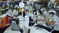 Trung Quốc: Nhà máy dệt may sản xuất xanh, tiết kiệm 14,7 triệu USD/năm
