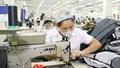 Năng suất tăng nhờ áp dụng chương trình sản xuất sạch vào ngành may