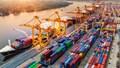 Xuất khẩu sang Thái Lan đạt 3,61 tỷ USD trong 9 tháng đầu  năm 2020