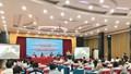 Khai thác tiềm năng hợp tác thương mại và đầu tư giữa Việt Nam và UAE