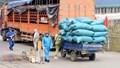 Bộ Công Thương nỗ lực tháo gỡ khó khăn, thúc đẩy tiêu thụ nông sản bị ảnh hưởng bởi dịch Covid-19