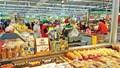 Thị trường trong nước: Phát huy vai trò trụ đỡ nền kinh tế