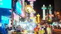 Thái Lan lên kế hoạch giải cứu nền kinh tế