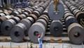 Tòa TM quốc tế Canađa thông báo điều tra loại trừ biện pháp tự vệ với một số sản phẩm thép nhập khẩu