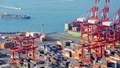 Kim ngạch xuất khẩu sang Anh tăng trưởng trong 5 tháng năm 2021