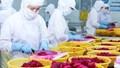 Đưa nông sản vào thị trường Anh - nhiều cơ hội nhưng cũng không ít thách thức
