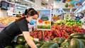 Hội nghị kết nối tiêu thụ, xúc tiến XK nông sản, thủy sản khu vực Nam Bộ và Tây Nguyên 2021