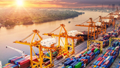 Xuất khẩu sang Đài Loan 9 tháng đầu năm 2021 đạt trên 3,35 tỷ USD