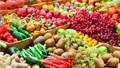"""Mời tham dự """"Tọa đàm chuyên đề trực tuyến về xuất khẩu rau quả Việt Nam sang thị trường Liên minh Ch"""