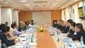 12-13/10: Mời tham dự diễn đàn phát triển xuất khẩu thế giới tại Sri Lanka