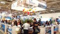 3-5/3/2017: Mời tham dự Hội chợ Du lịch quốc tế 2017 tại Budapest- Hungari