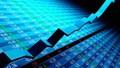 Chứng khoán sáng 20/1: Sắc xanh lan tỏa, VN-Index vượt mốc 685 điểm
