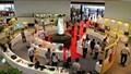20/3/2017: Triển lãm & giao lưu thương mại CAPINDIA 2017 ẤN ĐỘ