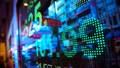 Chúng khoán sáng 15/2: Bất động sản, ngân hàng khởi sắc, VN-Index chinh phục đỉnh mới